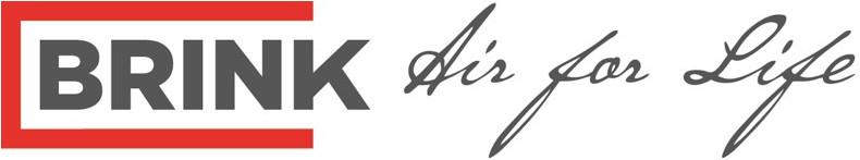 Installateur agréé Brink