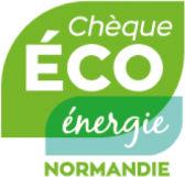 Chèque Éco Énergie Normandie