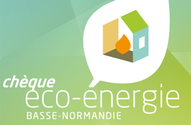 cheque-eco-energie
