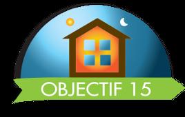 Objectif 15 : Maîtrise d'œuvre de l'habitat passif