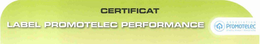 Certificat_labellisation