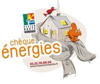 Cheque-Energies_medium