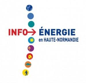 logo-EIE-haute-normandie-gd