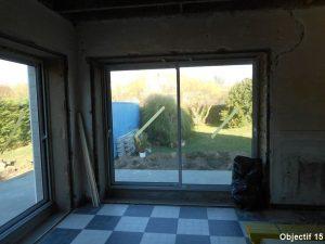 Isolation maison 14